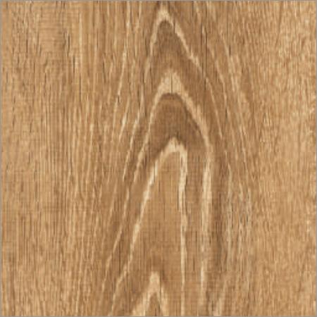 Matt Silk Laminate Flooring Sheet
