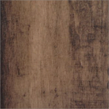 Rustic Harvest Flooring Sheet