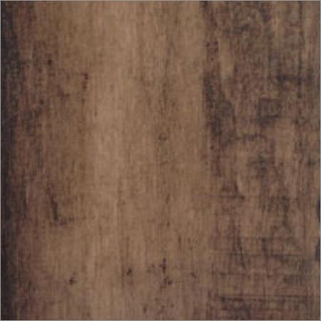 Rustic Harvest Flooring Sheet