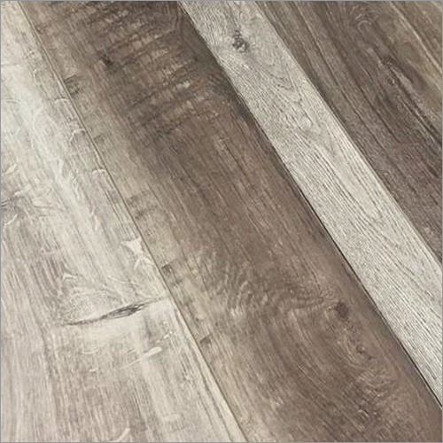Sand Grey Wooden Flooring Sheet