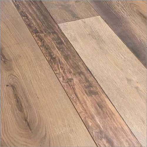 Spanish Walnut Wooden Flooring Sheet