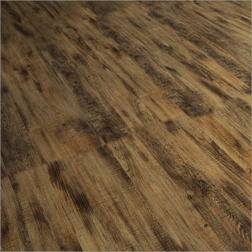 Forest  Wood Laminate Flooring Sheet