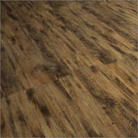 Forest  Wood Laminate Flooring Sheet