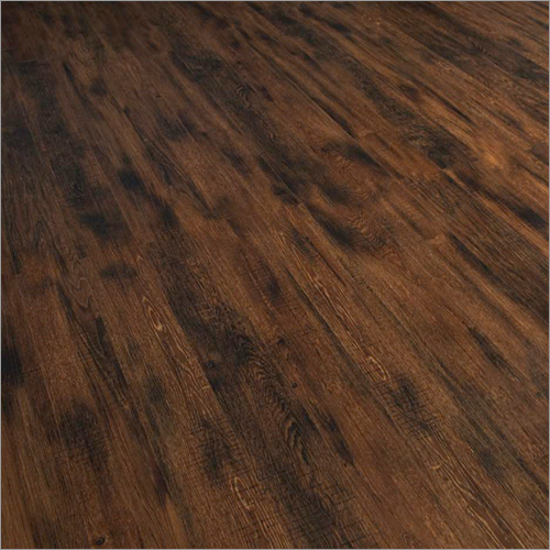Royal  Wood Laminate Flooring Sheet