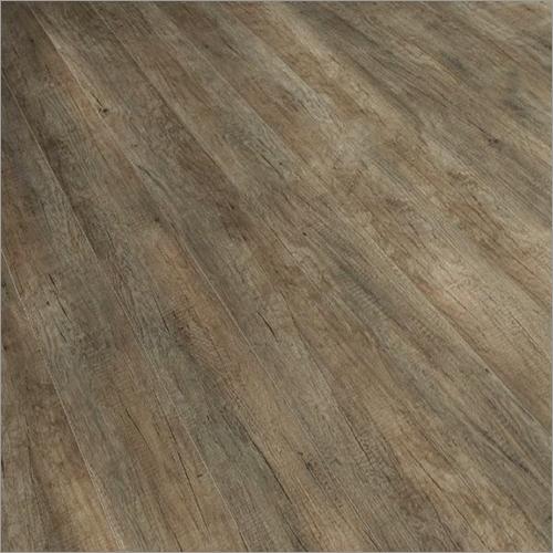 Memphis Natural Laminate Flooring Sheet