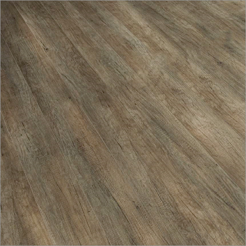 Memphis Natural Laminate Flooring Sheet