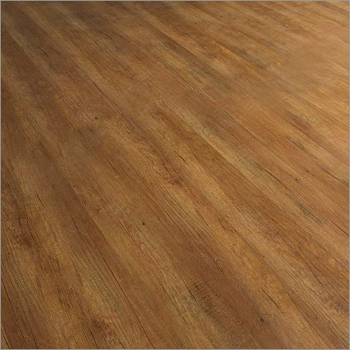Cottage Oak Laminate Flooring Sheet