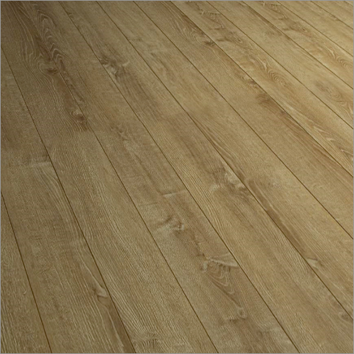 Chicago Pine Laminate Flooring Sheet