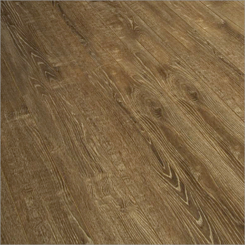 Luxor Tan Laminate Flooring Sheet
