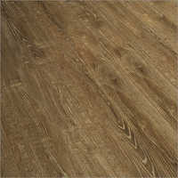 Luxor Tan Laminate Flooring Sheet