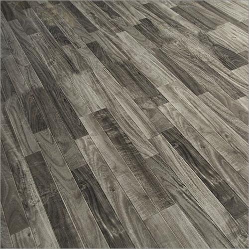 Rustic Grey Laminate Flooring Sheet