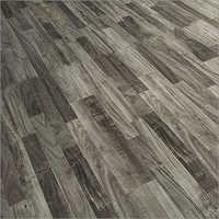 Rustic Grey Laminate Flooring Sheet