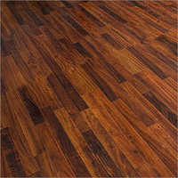 Regal Merbau Laminate Flooring Sheet