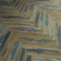 Luxury Orchid Laminate Flooring Sheet