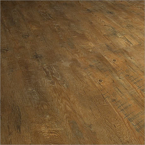 Ohio Oak Laminate Flooring Sheet