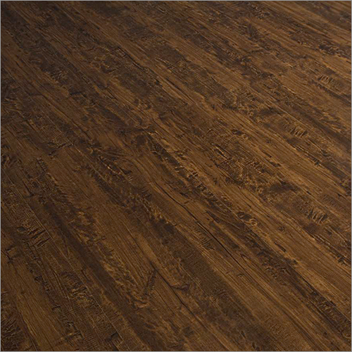 Mocha Tan Laminate Flooring Sheet