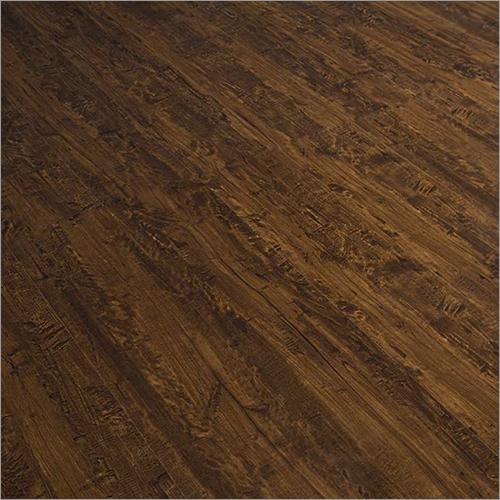 Mocha Tan Laminate Flooring Sheet