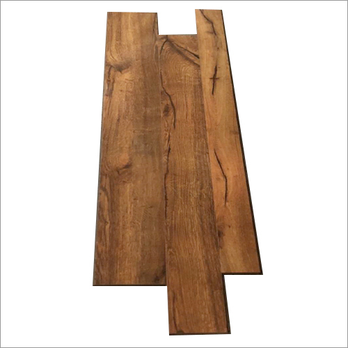 Dallas Oak Laminate Flooring Sheet