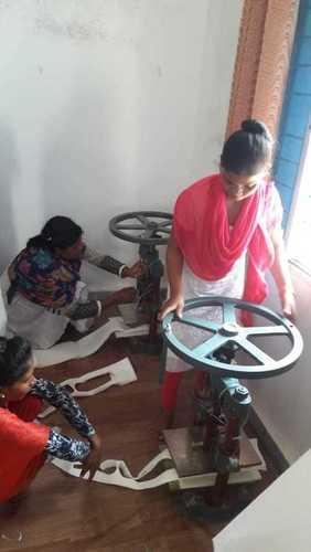 Training Photo of Bijapur Chhattisgarh