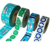 Shrink Labels Manufacturers