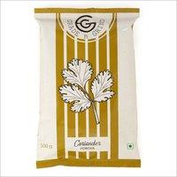 500 g Coriander Powder