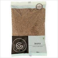 500 g Whole Cumin Seed