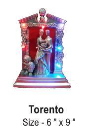 Torento