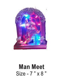 Man Meet