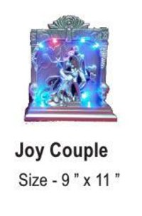 Joy Couple