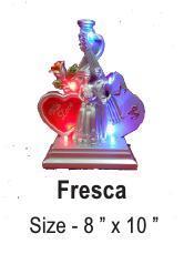 Fresca