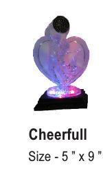 Cheerfull