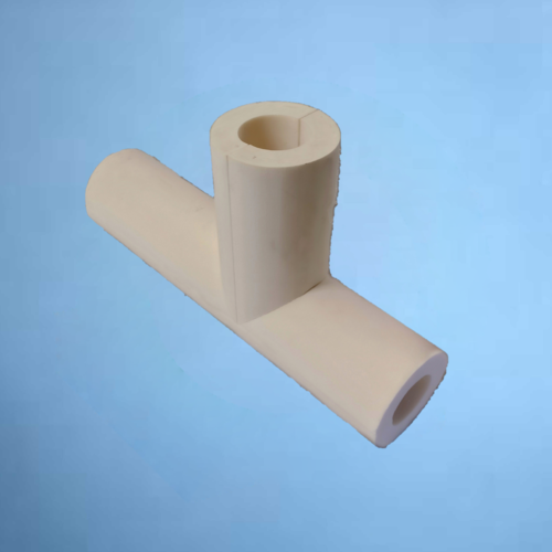 T Joint PUF Pipe Section