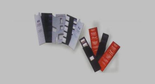 Grey Scale AATCC& ISO