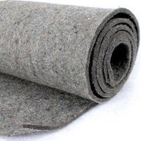 Industrial Felt Sheet