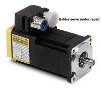 Baldor servo drive repairing