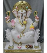 Moorti Ganesh