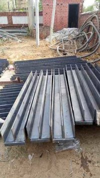 Tress Bench