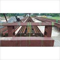 PCC Pole Mould