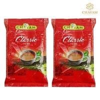 CTC Tea 100 gms