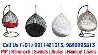 Indoor Swings For Home