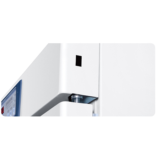 Biomedical Freezer  (-40C)