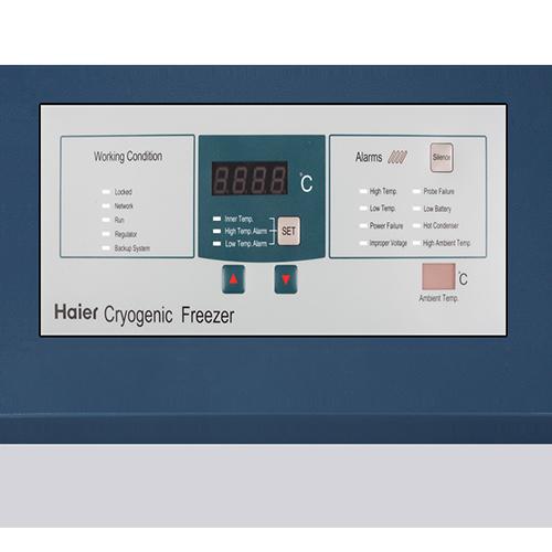 Cryofreeze