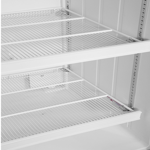 Pharma Medical Refrigerator