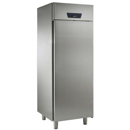 GMP Lab Deep Freezer +10~22
