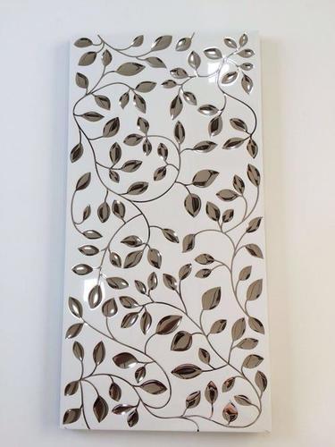 gold highlighter wall tiles