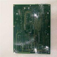 PLC Module ABB PM861K01 3BSE018105R1