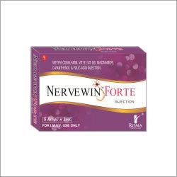 Nervewin Forte