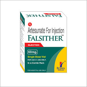 Falisther-60