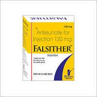 Falisther-120