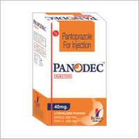 Panodec-40